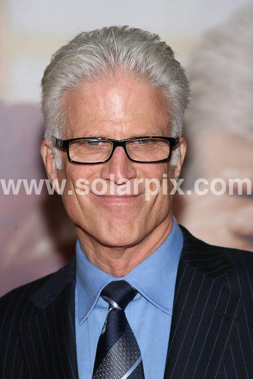 "**ALL ROUND PICTURES FROM SOLARPIX.COM**.**SYNDICATION RIGHTS FOR UK, SPAIN, PORTUGAL, AUSTRALIA, S.AFRICA & DUBAI (U.A.E) ONLY**.New York City Premiere of the film ""W"" held at The Ziegfeld Theater, 141 West 54th Street, New York City, NY, USA. 14th October 2008..This pic: Ted Danson..JOB REF: 7588 PHZ / Gaboury   DATE: 14_10_2008.**MUST CREDIT SOLARPIX.COM OR DOUBLE FEE WILL BE CHARGED* *UNDER NO CIRCUMSTANCES IS THIS IMAGE TO BE REPRODUCED FOR ANY ONLINE EDITION WITHOUT PRIOR PERMISSION*"