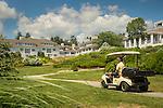 Waters Edge Resort and Spa. Westport, PA.