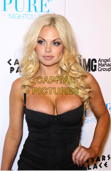 18 January 2014 - Las Vegas, NV -  Jesse Jane. Jesse Jane hosts the official AVN After-Party at Pure Nightclub inside Caesars Palace.  <br /> CAP/ADM/MJT<br /> &copy; MJT/AdMedia/Capital Pictures