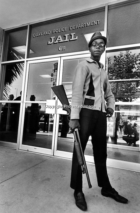 Hescription/Caption:<br />