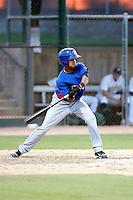 Teodoro Martinez - AZL Rangers - 2010 Arizona League.Photo by:  Bill Mitchell/Four Seam Images..