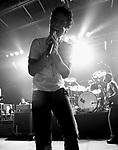 Chris Cornell.Starland Ballroom.Sayreville, NJ.7/25/07..PHOTO: MARK R. SULLIVAN/MARKRSULLIVAN.COM © 2007