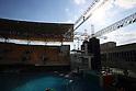Maria Lenk Aquatics Centre, <br /> AUGUST 1, 2016 : <br /> the Rio 2016 Olympic Games in Rio de Janeiro, Brazil. <br /> (Photo by Yohei Osada/AFLO SPORT)