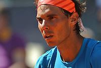 ATP Mutua Madrid Open 2015