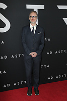 """LOS ANGELES - SEP 18:  James Gray at the """"Ad Astra"""" LA Premiere at the Arclight Hollywood on September 18, 2019 in Los Angeles, CA"""