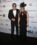 HSA Masquerade Ball 2018, returns to The Plaza Hotel New York hosted by Fox 5 morning show host, Lori Stokes honoring Amsale Aberra (posthumously accepted by Neil Brown) | Visionary Lineage Award, Rachel Brown | Visionary Lineage Award, Liev Schreiber | Visionary Artist Award, Caleb McLaughlin | Alumni Award, Rashid Silvera | Distinguished Teacher Award and Tsyala Khudad-Zade | Distinguished Teacher Award to champion and ensure the continuation of the Harlem School of the Arts at the Herb Alpert Center for the Arts, and the work it has been doing for more than 50-years.