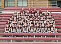2016-2017 SKHS C-Team Football