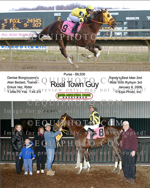 Win Photos at Parx Racing.
