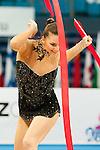 Joanna MITROSZ (POL)