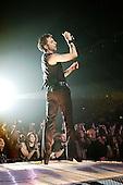 Apr 02. 2006: DEPECHE MODE - Wembley Arena London UK