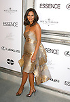 BEVERLY HILLS, CA. - February 19: Actress Halle Berry arrives at the 2nd Annual ESSENCE Black Women in Hollywood Luncheon on February 19, 2009 in Beverly Hills, California.