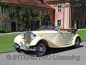 Gerhard, MASCULIN, MÄNNLICH, MASCULINO, antique cars, oldtimers, photos+++++,DTMB202-359,#m#, EVERYDAY
