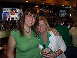 03.17.2012 St. Patty's Day @ Kilkenny House