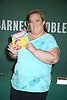"June Shannon Book Signing for ""How To Honey Boo Boo"" July 15, 2013"