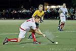 FHC MNT CANgaroo Clash Game 4