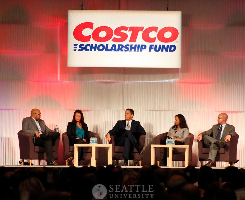 09182014_Costco Scholarship Brunch