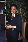 B. Smith attends the N. A. T. P. E. Convention   on January 14, 1998 in New Orleans.