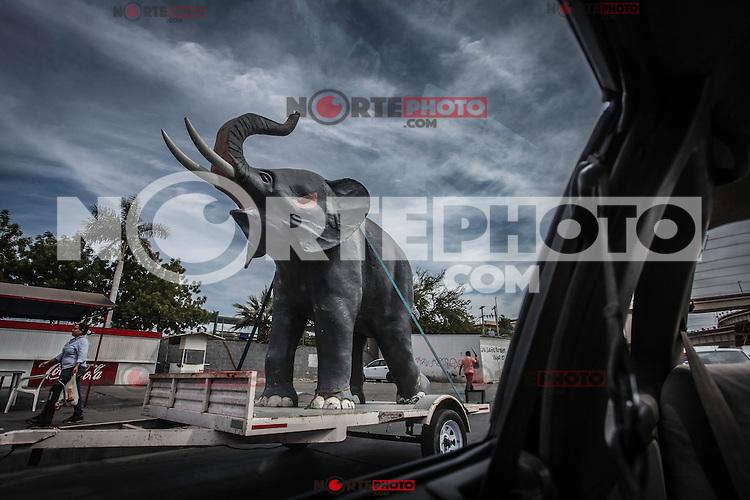 CreditoFoto:©LuisGutierrez<br /> ContactoVentas:photoluis1@gmail.com