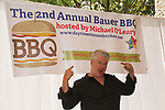 Guiding Light - Autism 3 of 4 Bauer BBQ