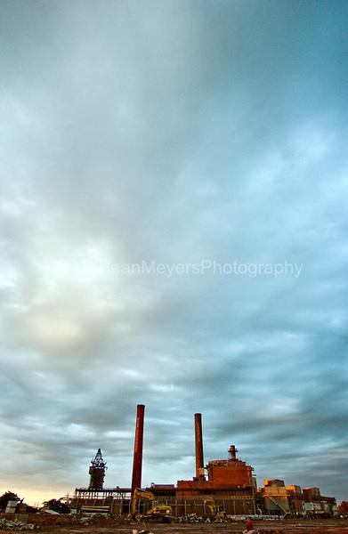 ©2015SeanMeyersPhotography