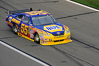 Michael Waltrip (#55)