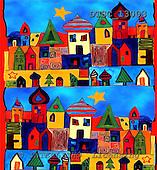 Hans, MODERN, paintings+++++,DTSC13003,#N# moderno, arte, illustrations, pinturas ,everyday