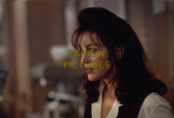 Needful Things (1993) <br /> Bonnie Bedelia <br /> *Filmstill - Editorial Use Only*<br /> CAP/KFS<br /> Image supplied by Capital Pictures
