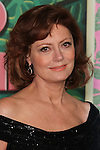 SUSAN SARANDON. HBO Post Emmy Reception at the Pacific Design Center. West Hollywood, CA, USA. August 29, 2010. ©CelphImage