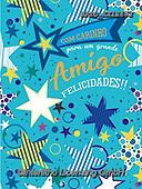 Alfredo, CHILDREN BOOKS, BIRTHDAY, GEBURTSTAG, CUMPLEAÑOS, paintings+++++,BRTOXX12662,#bi#, EVERYDAY