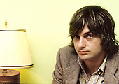 Jun 1981: MIKE OLDFIELD - London UK
