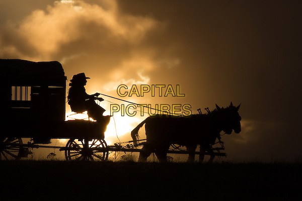 SCENE<br /> in The Homesman (2014)<br /> *Filmstill - Editorial Use Only*<br /> CAP/NFS<br /> Image supplied by Capital Pictures