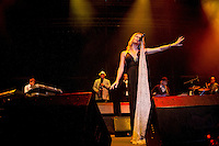 19/07/2014 - PORTUGAL, PORTO, GAIA - MEO MARÈS VIVAS 2014 - JOSS STONE, cantora do Reino Unido durante o Festival Meo Marés Vivas 2014. (Foto: Pedro Lopes/Brazil Photo Press)