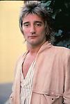 Rod Stewart 1980