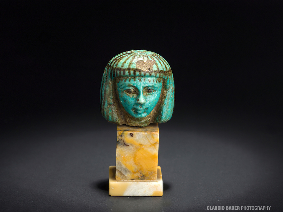 Bader Ancient Art, Ancient art, egyptian ancient art, classical ancient art, antiquities from the ancient world