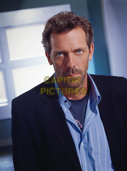 HUGH LAURIE.in House.*Editorial Use Only*.www.capitalpictures.com.sales@capitalpictures.com.Supplied by Capital Pictures.