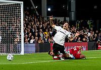Fulham v Millwall - 21.08.2019