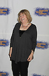 """at the Opening Night party of Signature Theatre Company's """"The Illusion"""" on June 5, 2001 at the West Bank Cafe with the play at the Peter Norton Space, New York City, New York.  (Photo by Sue Coflin/Max Photos)"""