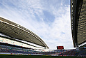 2014 J1 - Urawa Reds 4-0 Omiya Ardija