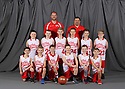 2018 Chico Pee Wee Sports