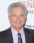 Tony Denison attends the Humane Society of The United States 26th Annual Genesis Awards held at The Beverly Hilton in Beverly Hills, California on March 24,2012                                                                               © 2012 DVS / Hollywood Press Agency