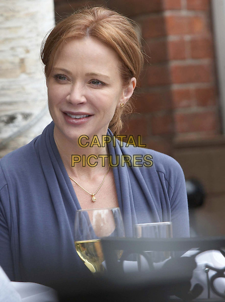 LAUREN HOLLY.in Too Late to Say Goodbye.*Filmstill - Editorial Use Only*.CAP/FB.Supplied by Capital Pictures.