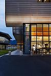 _DSC2152, Vacheron, Geneva, Switzerland, 01/2016, SWITZERLAND-10036.<br /> <br /> CHECK IMAGE USAGE<br /> <br /> FINAL_Vacheron<br /> <br /> Retouched_Sonny Fabbri 03/23/2016