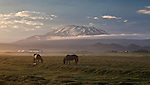 Mt. Hekla &quot;The Gateway to Hell&quot; - Southern Iceland<br />