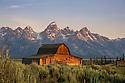Yellowstone, Grand Teton & Grand Canyon
