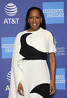 3 January 2019 - Palm Springs, California - Regina King. 30th Annual Palm Springs International Film Festival Film Awards Gala held at Palm Springs Convention Center.           <br /> CAP/ADM/FS<br /> &copy;FS/ADM/Capital Pictures