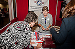 Operation Homefront of Texas, a non-profit organization that provides emergency financial and resource assistance to families of military service members in Texas.