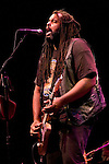 Alvin Youngblood Hart with Bo Diddley & Friends, Princeton NJ 11/3/06