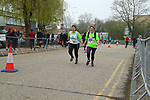2019-04-07 Paddock Wood 38 PT Finish rem