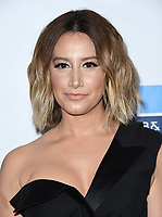 12 May 2018 - Beverly Hills, California - Ashley Tisdale. JDRF's 15th Annual Imagine Gala held at the Beverly Hilton Hotel. <br /> CAP/ADM/BT<br /> &copy;BT/ADM/Capital Pictures