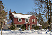 5024 Lakeview Dr., Manlius, NY - Ellen O'Connor